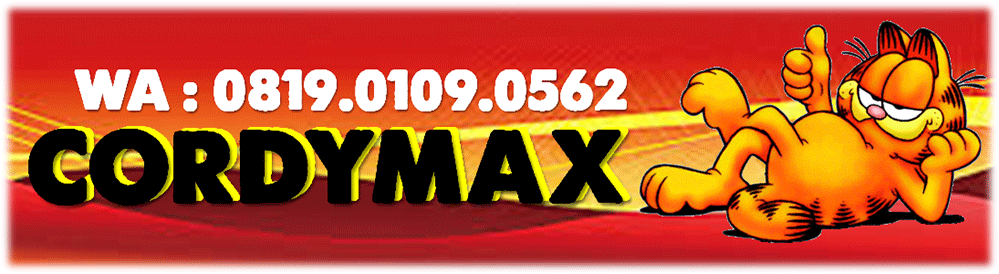 CORDYMAX , GROWWELL , REWARD MLM 2021 , 081901090562
